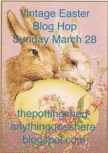 [vintage+easter+blog+hop+2010]