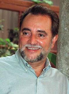 Julio Anguita, 'El Califa'