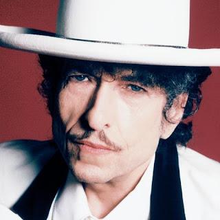 Maestro Dylan