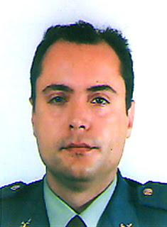 Juan Manuel Piñuel Villalón