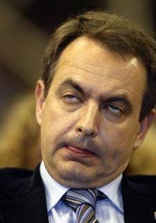 ¿Mr. Bean?