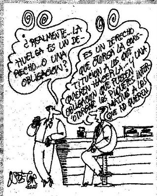 Néstor, en El Diario Montañés