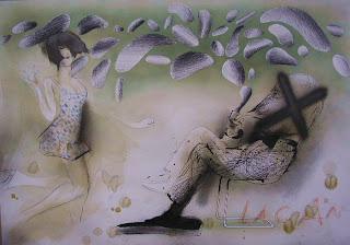 Recuerdos, sueños y reflexiones - Luis Scafati