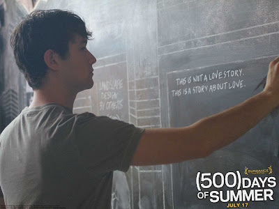 kiera sky wallpaper.  decides to follow his passion. You know, the scene with the blackboard?
