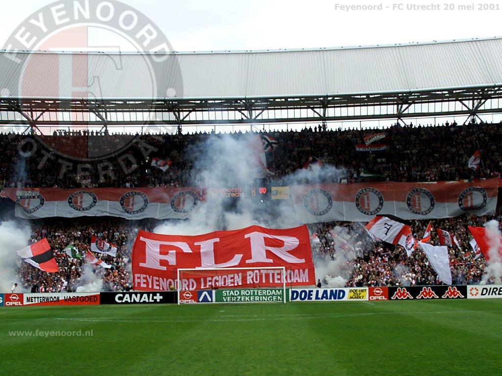 http://2.bp.blogspot.com/_oJpV6yalpOk/TRHL0LN8xgI/AAAAAAAABOw/8ZUzDroq-14/s1600/Feyenoord-achtergronden-feyenoord-wallpapers-3.jpg