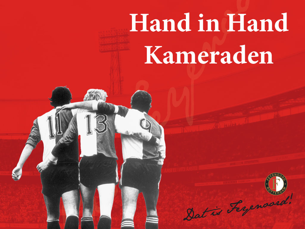 http://2.bp.blogspot.com/_oJpV6yalpOk/TRHL6FGkkfI/AAAAAAAABPM/dgRPzJIXQtw/s1600/Feyenoord-achtergronden-feyenoord-wallpapers-10.jpg