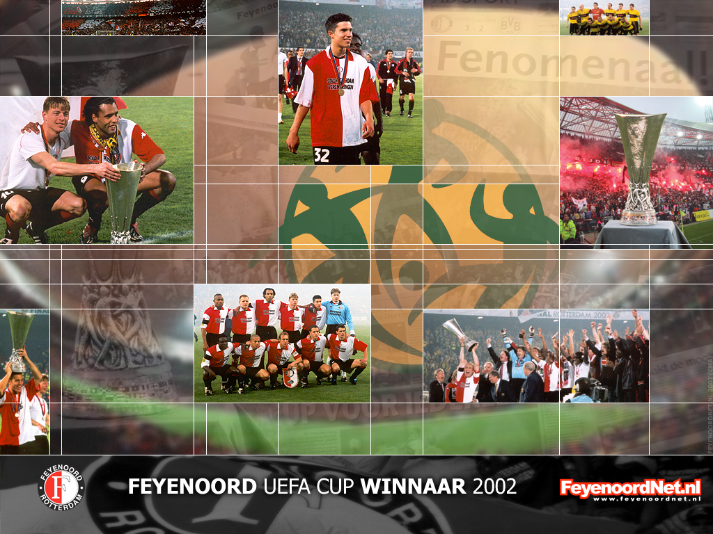 http://2.bp.blogspot.com/_oJpV6yalpOk/TRHL8TwZCSI/AAAAAAAABPQ/Q2m6kYQEYeQ/s1600/Feyenoord-achtergronden-feyenoord-wallpapers-11.jpg