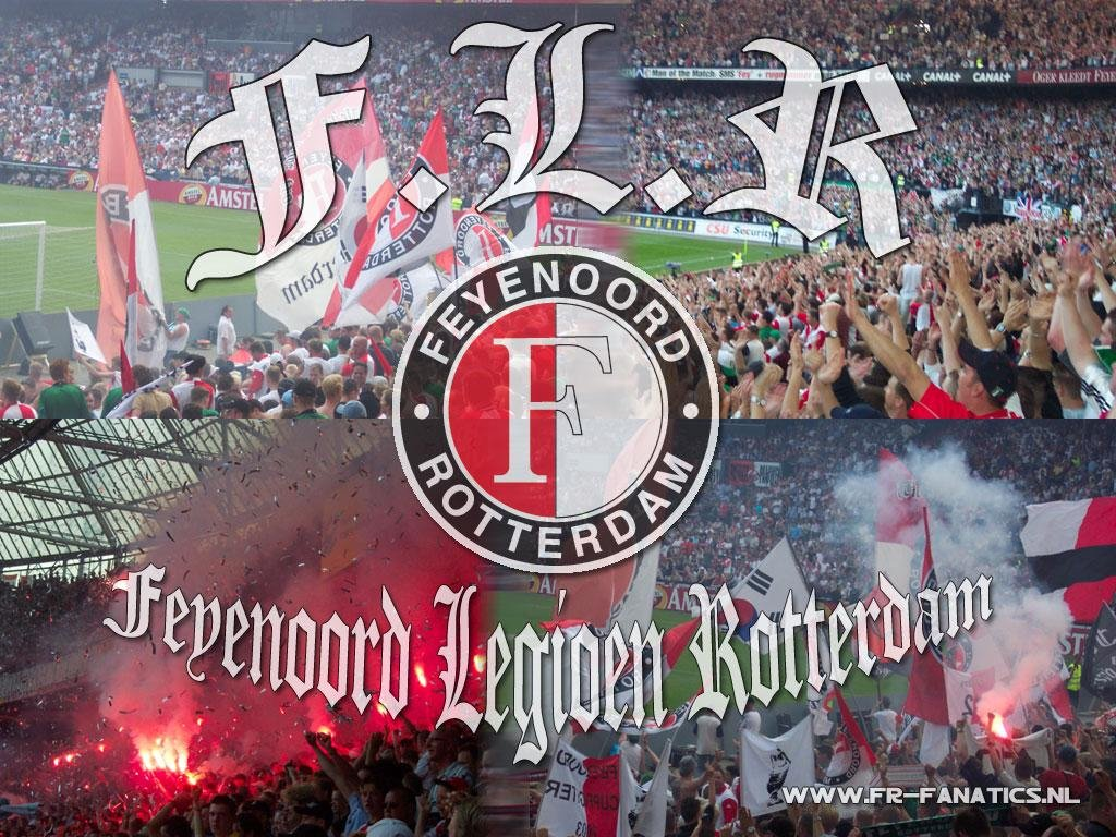 Feyenoord Achtergronden Hd Wallpapers Glitter Wallpaper Creepypasta Choose from Our Pictures  Collections Wallpapers [x-site.ml]