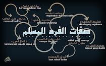 .: I'm a Muslim :.