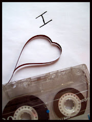 ...::: I LOVE MUSIC :::...