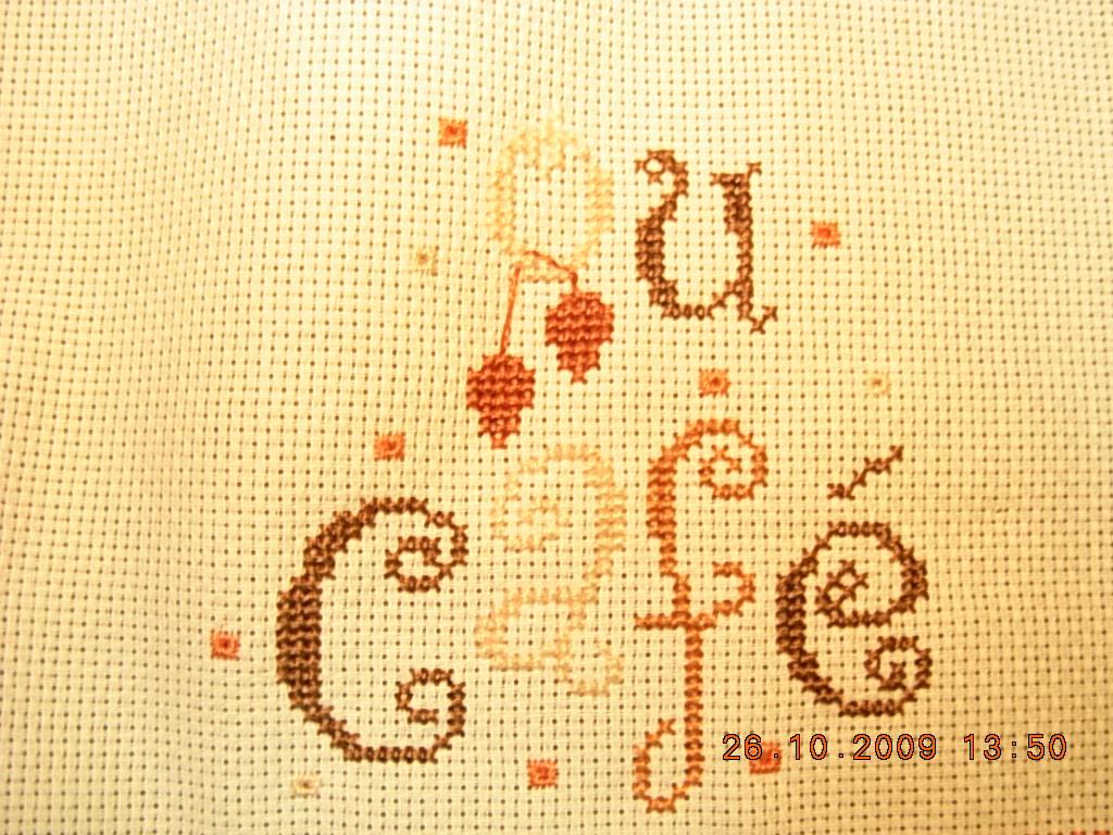 [the+ou+cafe+2]