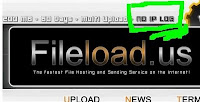 no ip log