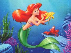 Bumble's Disney Princess