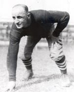 The real 1925 NFL champions