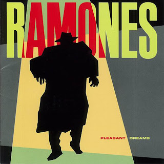 Ramones-Pleasant_Dreams-Frontal.jpg