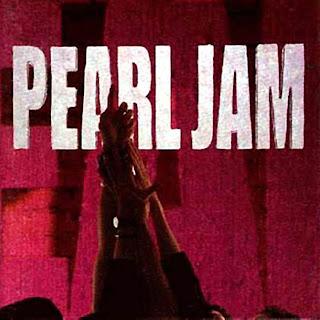 Pearl_Jam-Ten-Frontal.jpg