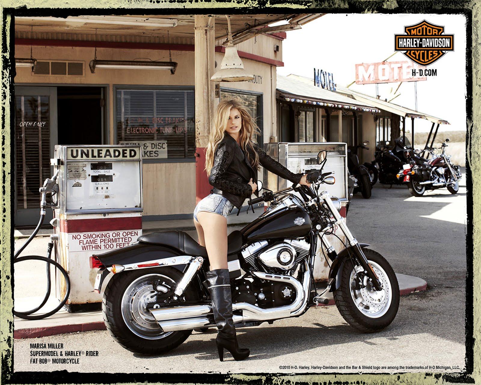 http://2.bp.blogspot.com/_oKFBOxM637A/S-n9wKFmwdI/AAAAAAAANrM/AWjNTpiw3s0/s1600/marisa-miller-biker-06.jpg