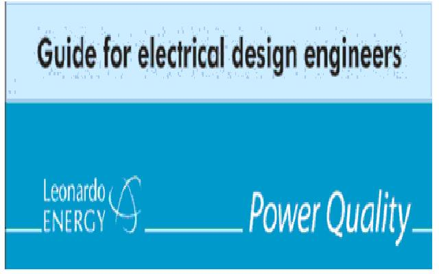 electrical engineering design books pdf