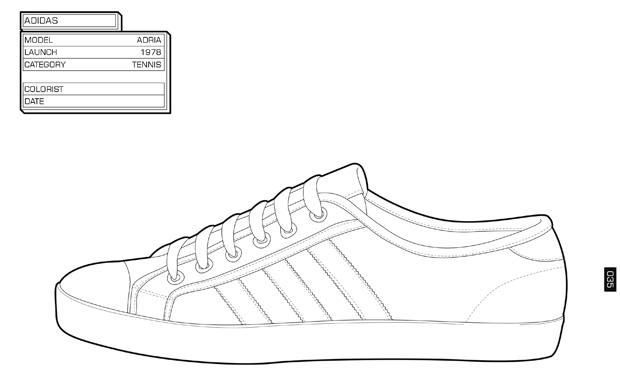 tenis converse para colorear, Zapatos Converse originales online