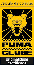 Puma Clube