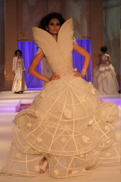Peepul Style Blog Forevermark Dazzled At Hdil India