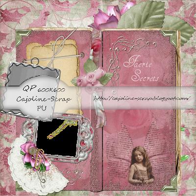 http://cajoline-scrap.blogspot.com/2009/10/freebie-qp-faerie-secrets.html