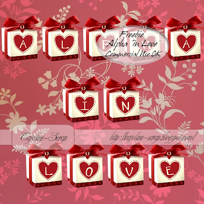 http://cajoline-scrap.blogspot.com/2009/12/freebie-alpha-saint-valentin-cu-ok.html