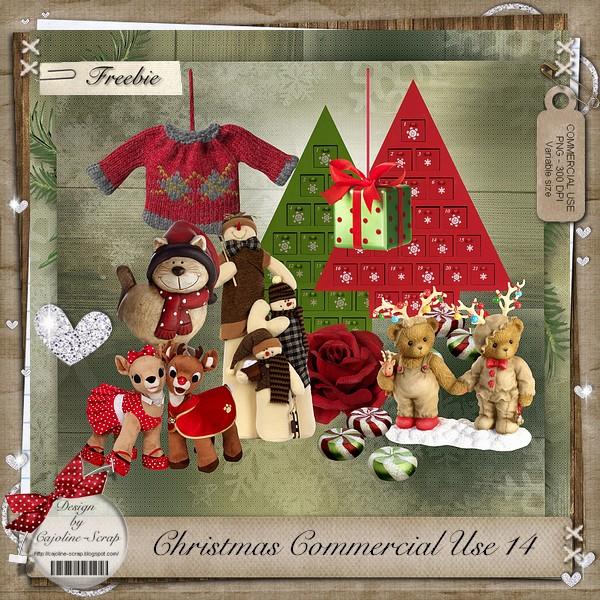 CHRISTMAS CU 14 - Eléments Cajoline_christmasCU14_pv