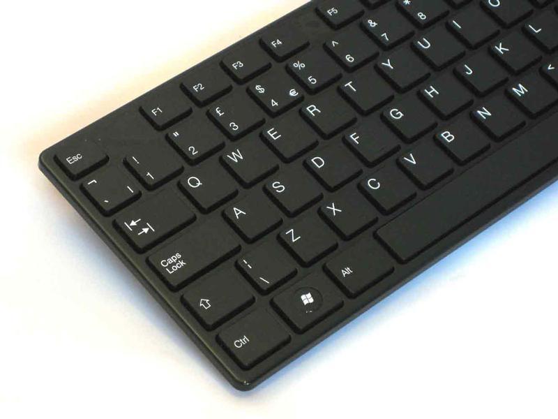 http://2.bp.blogspot.com/_oKWts7Xu-a4/TGju-3dMW2I/AAAAAAAAAPI/TKCyOIP1q4M/s1600/Emprex-UltraSlim-key-detail.jpg