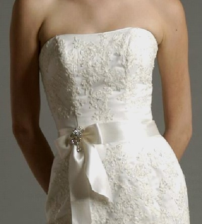 Bridesmaid Dress Sale on Weddingdressesonsale Uk  Buying Lace Wedding Dresses