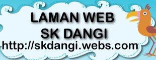LAMAN WEB SK Dangi