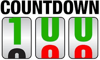 http://2.bp.blogspot.com/_oKkaSu637-4/TTTKi5u1a0I/AAAAAAAAAAM/HVimdVmdsqE/s1600/2010-Biodiversity_countdown+%25281%2529.jpg
