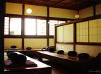 Zendo