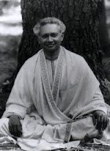 Swami Paramananda