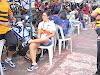 Sea Games Manila 07