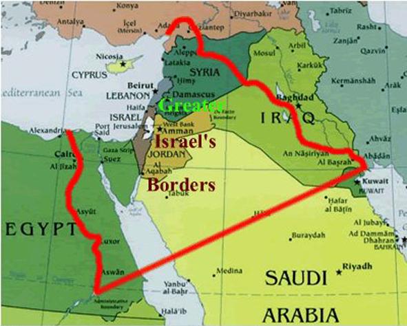lebanon vs egypt