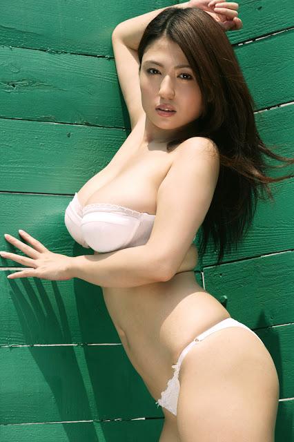 Nonami Takizawa Hot Japanese Girl