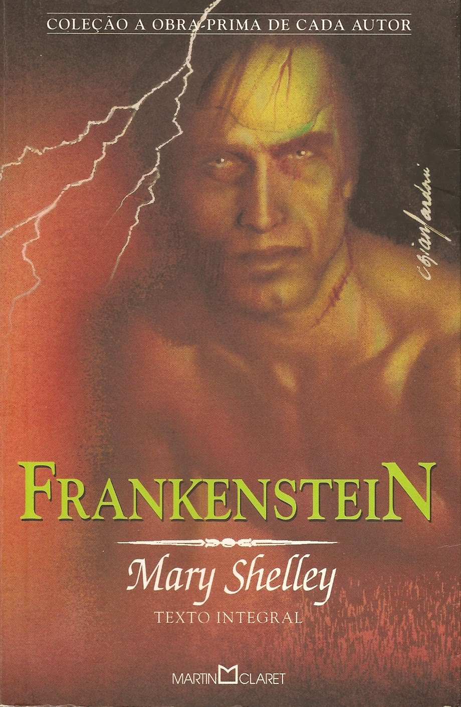 frankenstein and the epistolary novel form essay