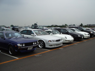 insurance auto auction: Insurance Auto Auction Guide