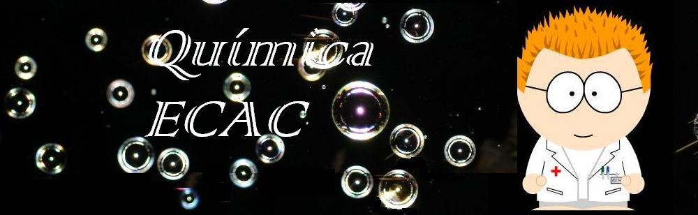Química - ECAC