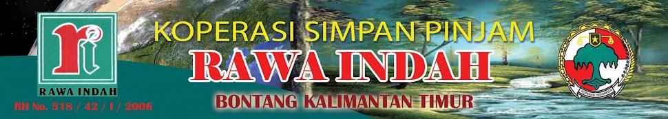ksp rawaindah