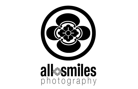 All Smiles Photography: Utah wedding and portrait film photography