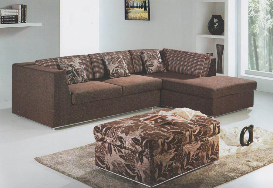 Styling Home Add Life To Your Good Old Sofa