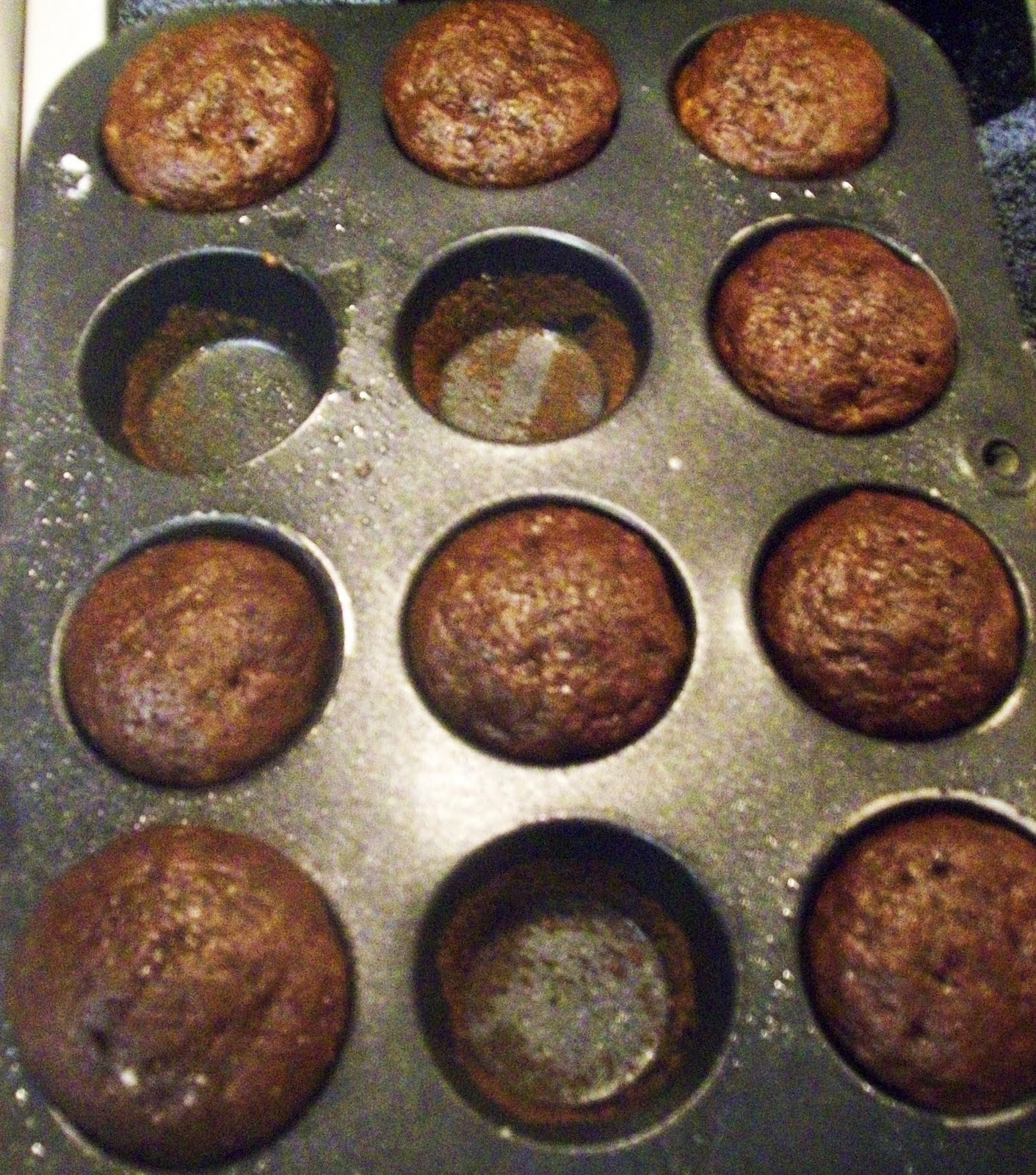 http://2.bp.blogspot.com/_oLTuDJM9dBQ/TIwreXGCM7I/AAAAAAAAAe8/ndvubn331m8/s1600/Cupcakes%2Band%2BBread%2BSticks%2B013.JPG
