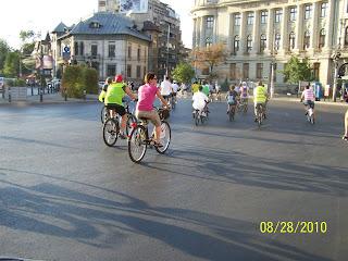 BikeWalk de vara 6