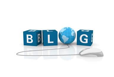 Blog Ödülleri - Kalite Blog