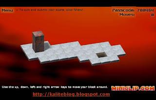 oyun - Kalite Blog
