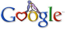 Google - Kalite Blog