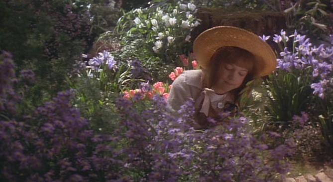 midnight movie the secret garden - Secret Garden Movie