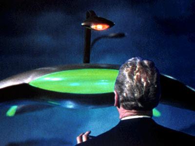 original war of the worlds alien. 2011 War of the Worlds (1953